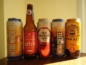 nitro-beers-episode
